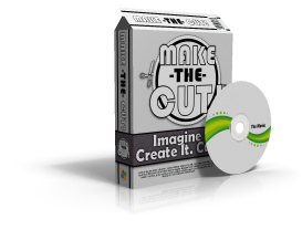 Purchase the BEST cutting software EVER!!